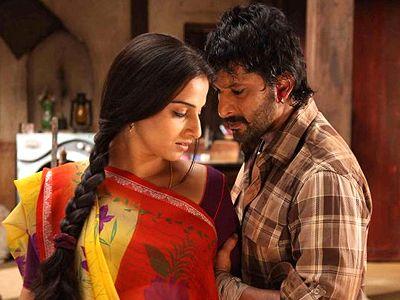 Missed Vidya Balan in Dedh Ishqiya, confesses Arshad Warsi! - http://www.bolegaindia.com/gossips/Missed_Vidya_Balan_in_Dedh_Ishqiya_confesses_Arshad_Warsi-gid-37215-gc-6.html