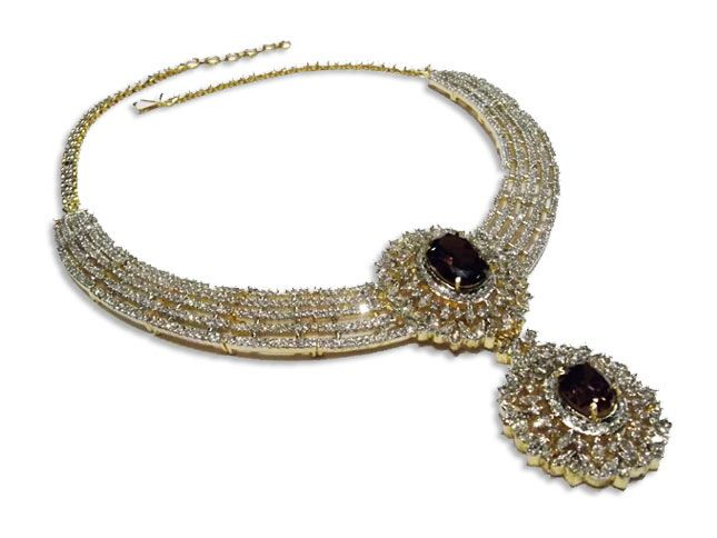 This is the first shop in city to come up with sterling Silver Jewellery  trusted by the people of Chandigarh.