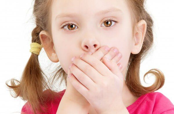 Why Parkland Pediatric Laser Dentistry? Dentist visits can be a scary adventure for a child. Parkland Pediatric Laser Dentistry has a few tips to help kids overcome the fear of the big chair. Mind Your Words Words like shots, hurt and pain have a particular meaning for the little ones. So it is...