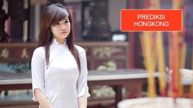 hk-prediksi-200