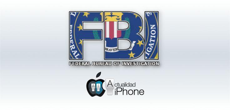 El FBI apelará la decisión del juzgado de Nueva York - http://www.actualidadiphone.com/fbi-apelara-decision-nueva-york/