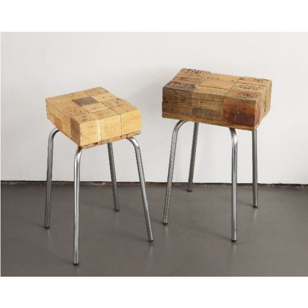 23 best images about sillas sillones y taburetes de madera for Sillones de madera