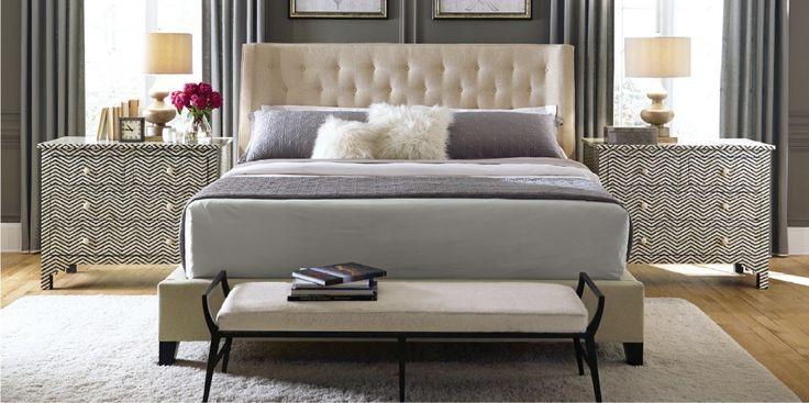 Robb & Stucky Furniture Store | Interior Design Studio, Florida, Fort Myers, Naples, SarasotaRobb & Stucky