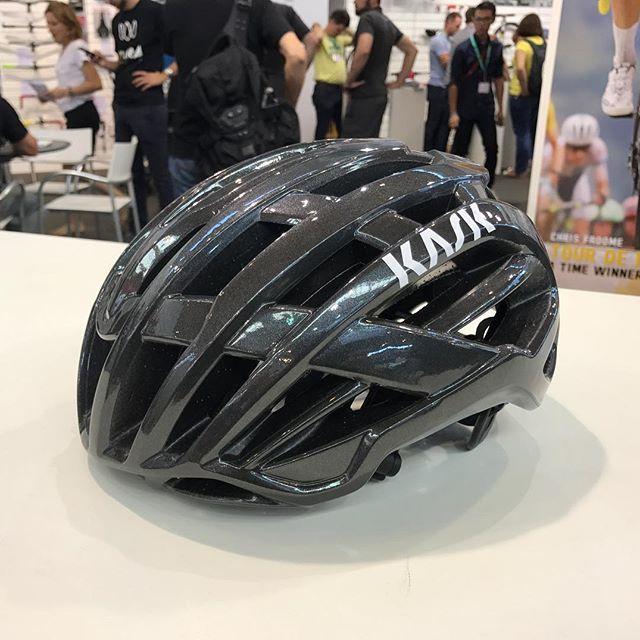 cycling helmet, cycling equipment, helmet for biking