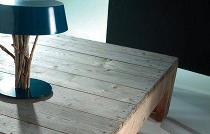 les 20 meilleures id es de la cat gorie resine epoxy bois sur pinterest une r sine poxy. Black Bedroom Furniture Sets. Home Design Ideas