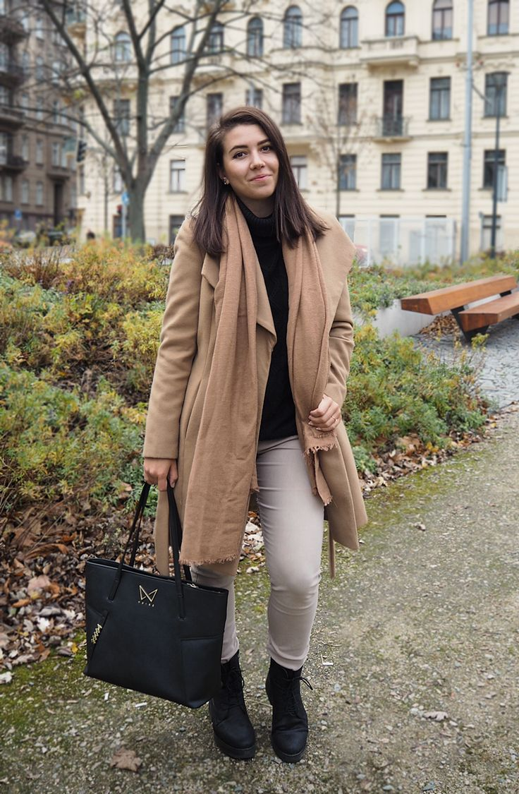 http://www.everythin-kate.cz/2017/11/beige-tones.html