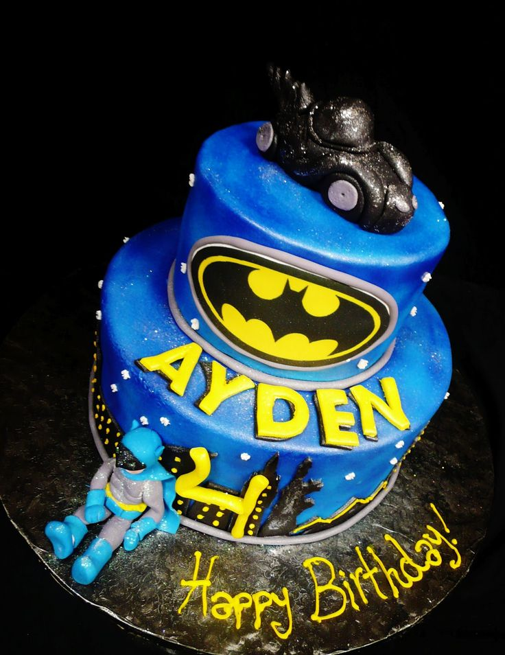 13 Best Caden S 3rd Bday Ideas Images On Pinterest