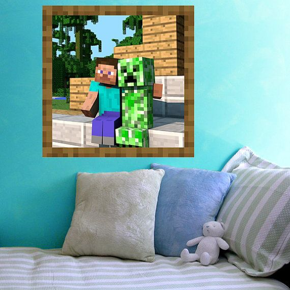 17 Best Ideas About Minecraft Stuff On Pinterest: 17 Best Images About Ideas For The House On Pinterest