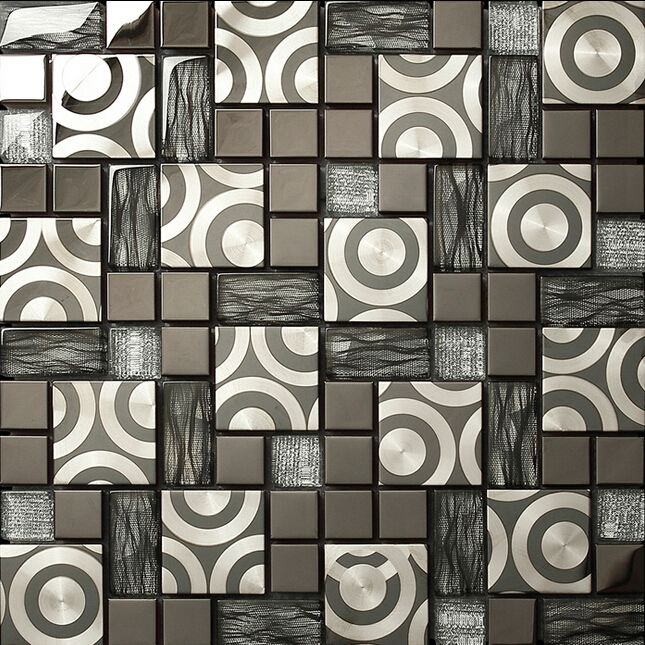17 Best Images About WALL CLADDING DESIGNS On Pinterest Veranda Interiors 3d Wall And Wood Walls