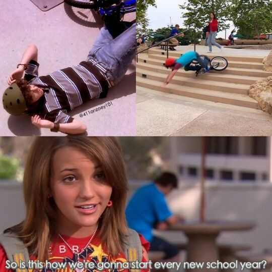 23 best zoey 101 images on pinterest zoey 101 tv quotes