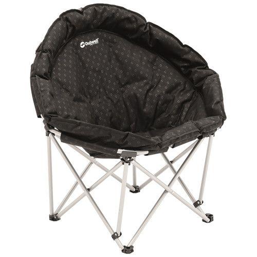 Outwell Casilda XL Stuhl