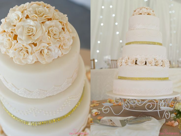 nice wedding cakes zimbabwe 136 best unique wedding cakes images on unique 17845