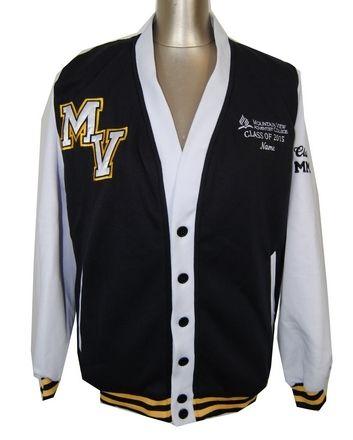 ex-2015mvac_11mountain-view-adventist-college-baseball-cardigan-graduating-combo-front.jpg