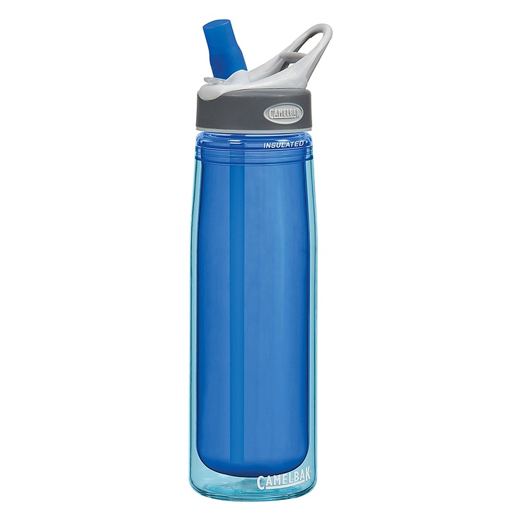 Camelbak Better Insulated Water Bottle