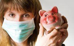 Gripe Suína – O que é, Sintomas e Tratamentos