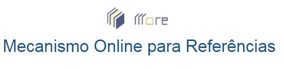 Gerenciador de referências bibliográficas online gratuito.
