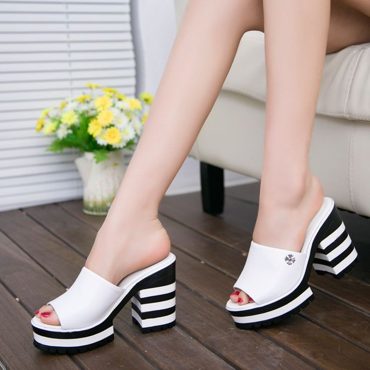 """Chocolates Dark Shoes Open Toed Girls Flower Shoe High Heels Bride Red Bottom """"Put On Sandals, Tie Sandals"""" Chunky Barefoot Bow Hippie Open Toe Wading Nude Slipper Girly Tall Multicolor Non Slip Sexy Leather Girls Metallic Peep Toe Pale Pink Single Evening Sexiest With Wings."""