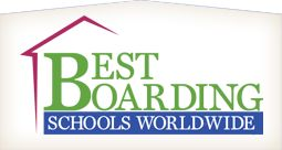 Best Boarding Schools Worldwide is a boarding schools placements consultancy. They specialize in selecting the best independent boarding schools and state boarding schools. On their site find some of the top boarding schools. To know more visit at: http://best-boarding-schools.net/