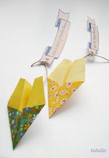 DIY: papel, cartón y gratis