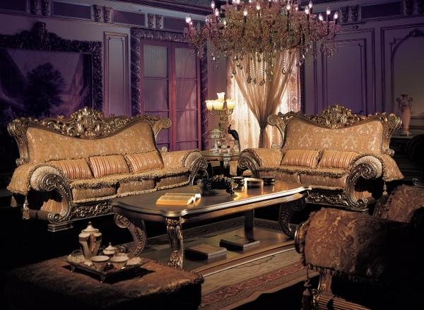 italian living room furnitureClassic FurnitureItalian