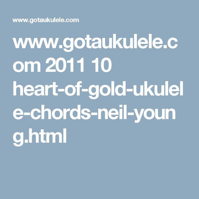 13 Best Ukulele Songs Images On Pinterest Ukulele Songs Ukulele