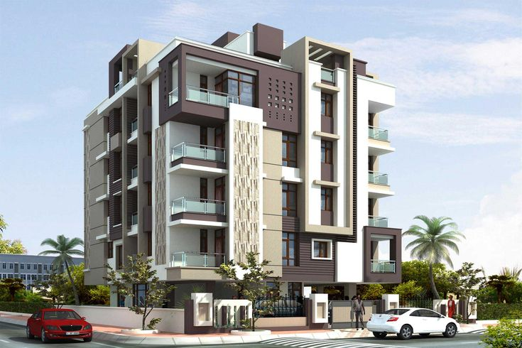 Partap Builders is a top most popular property dealer in Uttam Nagar Delhi. We provide legal advice for real estate services. Our Real Estate Consultancy Services in Delhi are widely sought after by the clients, who have reposed their faith in us. We are the most reliable solution for Selling and renting Residential & Commercial in Uttam Nagar Delhi.