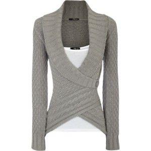 82 best Rep13.Scott images on Pinterest   Wrap blouse, Quilting ...