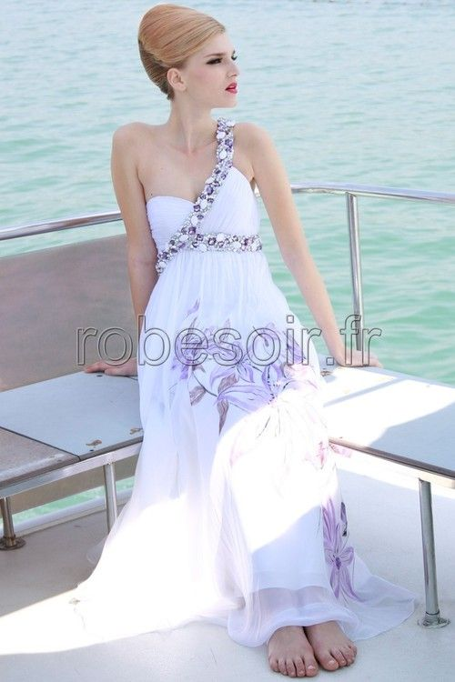 Aegean-sea-blanc-une-epaule-bretelles-paillete-longueur-au-sol-tencel-robe-de-soiree-longue-robes-de-ceremonie-robes-de-cocktail-concour-de-beaute-les-invites-au-mariage-clssique_large