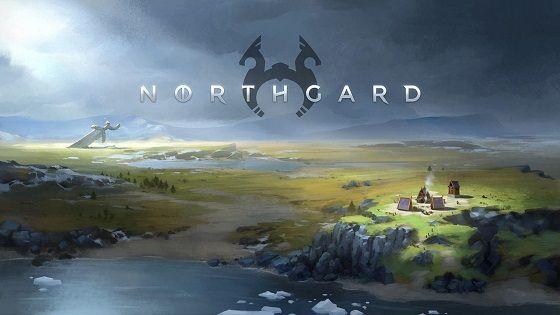Northgard Gratuit Télécharger Jeux PC Complet