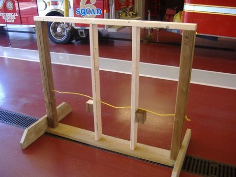 19 best Firefighter Training Ideas images on Pinterest ...