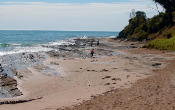 Lorne - Great Ocean Road, Victoria