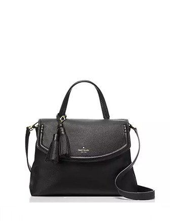 Kate Spade New York Orchard Street Cambria Satchel