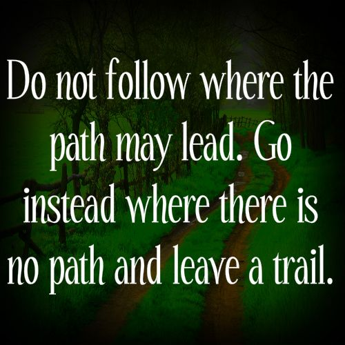Quotes About Life Journey: 25+ Best Life Path Quotes Ideas On Pinterest