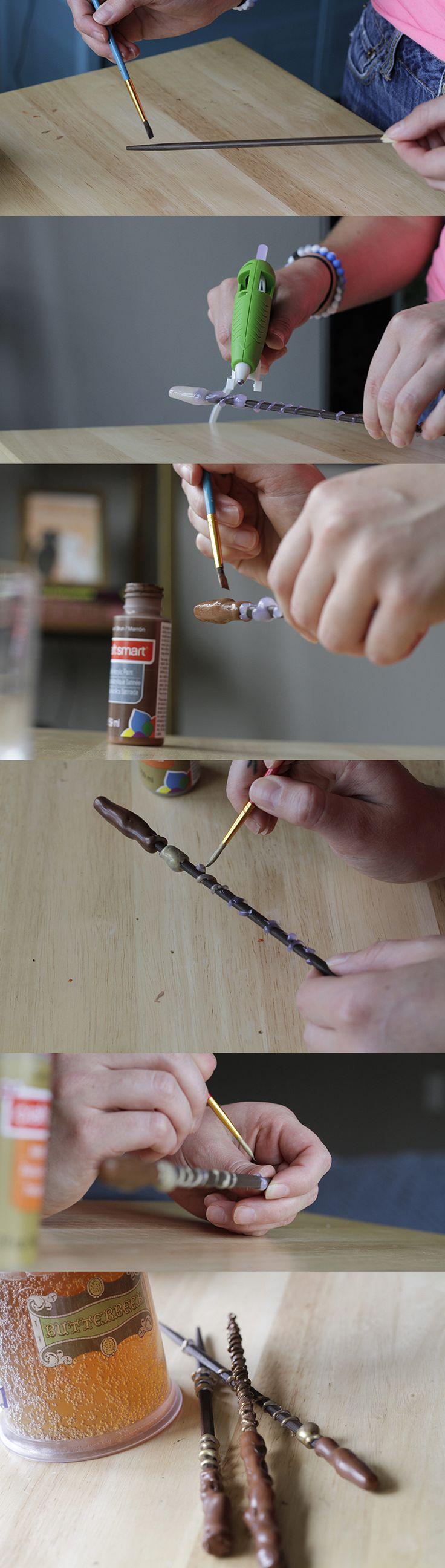 1000  ideas about tv wand diy on pinterest