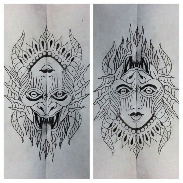 375 best tatuajes images on pinterest tattoo ideas sketches and all seeing eye. Black Bedroom Furniture Sets. Home Design Ideas