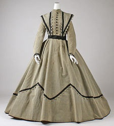 1000 Images About Old Dresses And Womans On Pinterest
