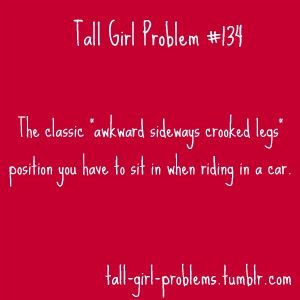 Best 25 Tall Girl Quotes Ideas On Pinterest Tall Girl