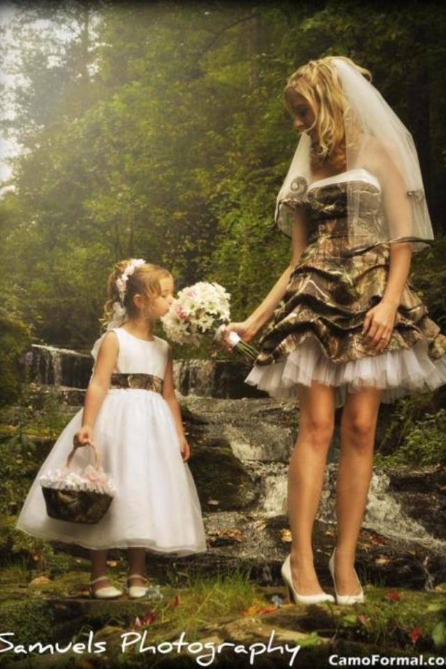1354 mejores imágenes de wedding photo ideas en Pinterest ...