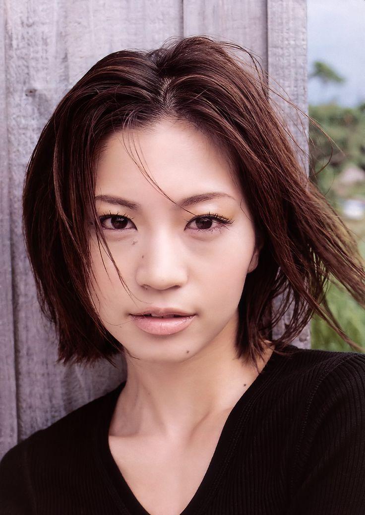 安田美沙子misako_yasuda