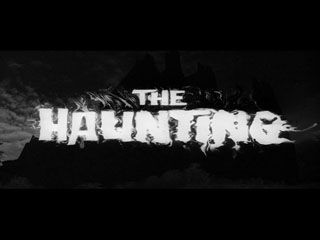 The haunting - Horror - ORIGINAL, black and white version. Actually scary, not a slasher gore fest.  Very creepy.  It lets the viewer use their imagination (my imagination is scarier than any made up ghost they could devise).  **The remake SUX.**