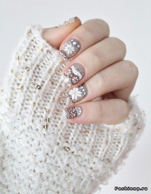 39 best Nail art images on Pinterest | Nail arts, Nail art tips and ...