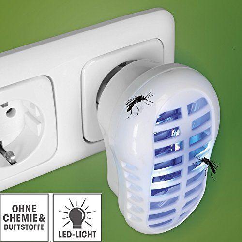 EASYmaxx Insektenschutz Indoor Insektenfallen 2er Set (Netto Angebote) – Aldido