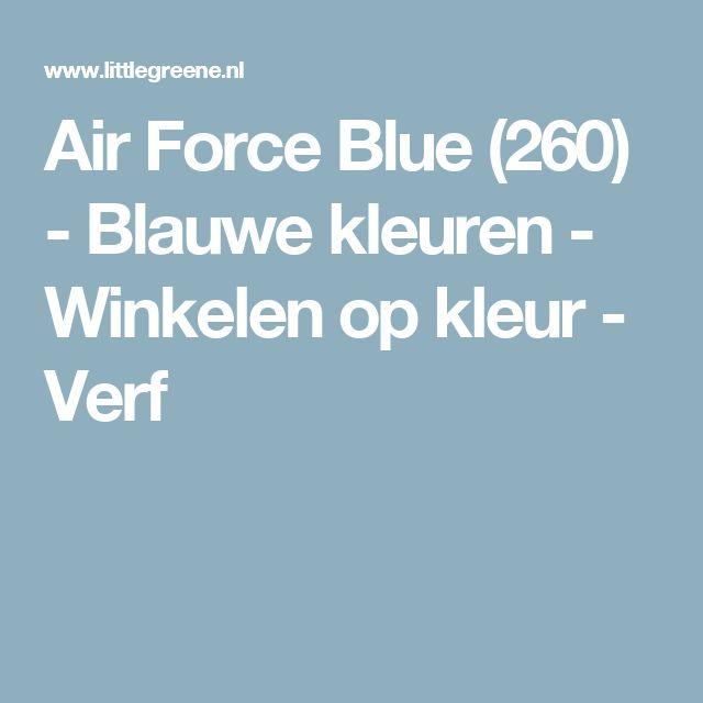 Meer dan 1000 idee n over blauwe verf kleuren op pinterest - Kleur blauwe verf ...