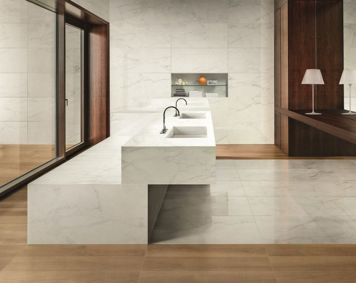 16 Best Caesar Images On Pinterest Porcelain Tiles
