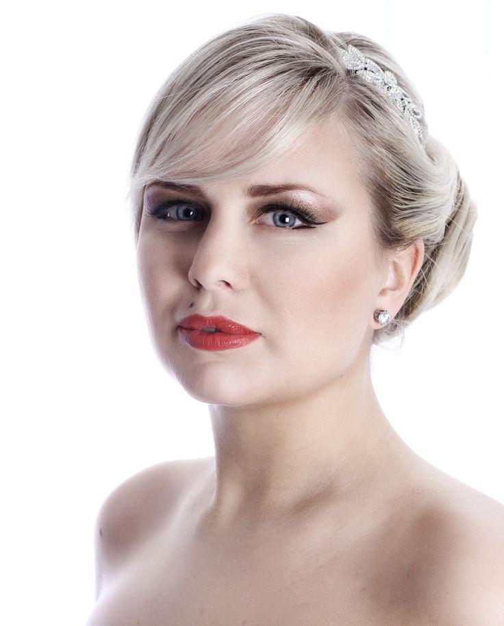 www.moromou.se  #model #beauty #hair #makeup #photoshoot