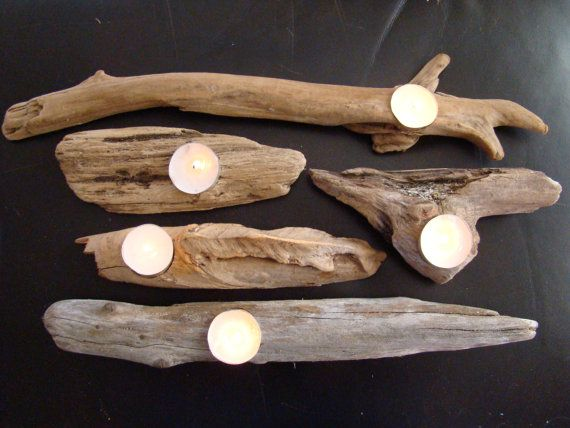 27 best images about stuff i want to make out of driftwood for Driftwood crafts to make