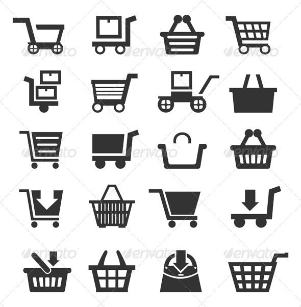 Realistic Graphic DOWNLOAD (.ai, .psd) :: http://vector-graphic.de/pinterest-itmid-1006360651i.html ... Icon Sale ...  art, basket, box, button, buy, design, icon, illustration, internet, ircle, laughter, liquid, loading, mouth, ornament, package, packing, pleasure, price, purchase, reaction, sale, shop, shoping, sign, vector  ... Realistic Photo Graphic Print Obejct Business Web Elements Illustration Design Templates ... DOWNLOAD :: http://vector-graphic.de/pinterest-itmid-1006360651i.html