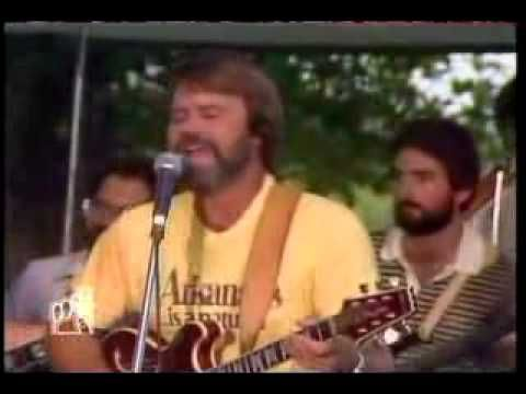 Jerry Reed & Glen Campbell - Southern Nights #AMAZING!!