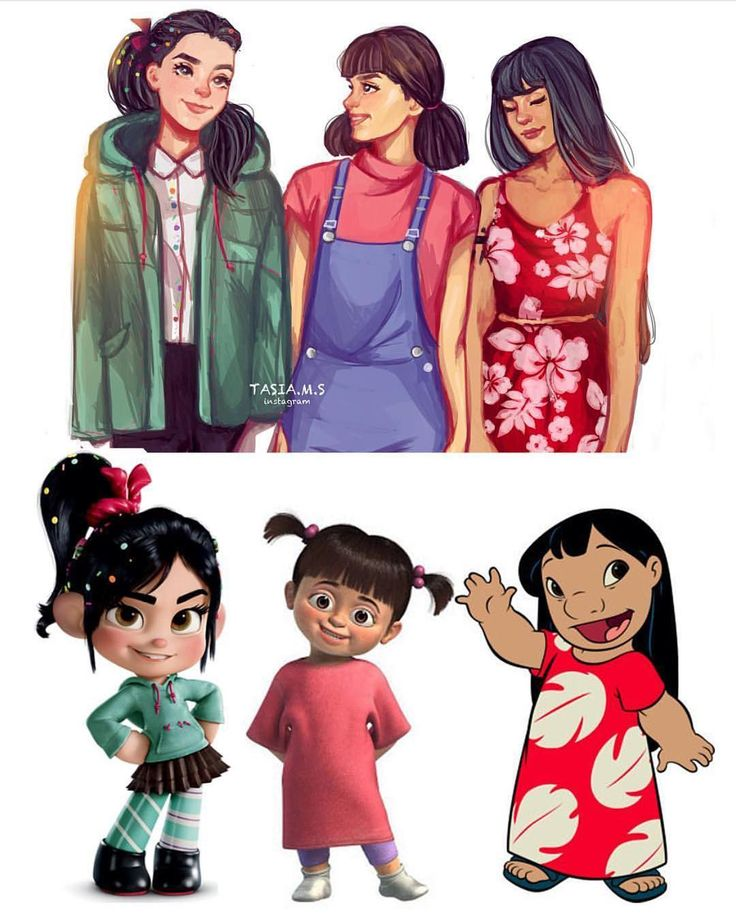 «Social media dresses part 2,pick your favorite... By @my_drawings_xoxox _ #arts_help»