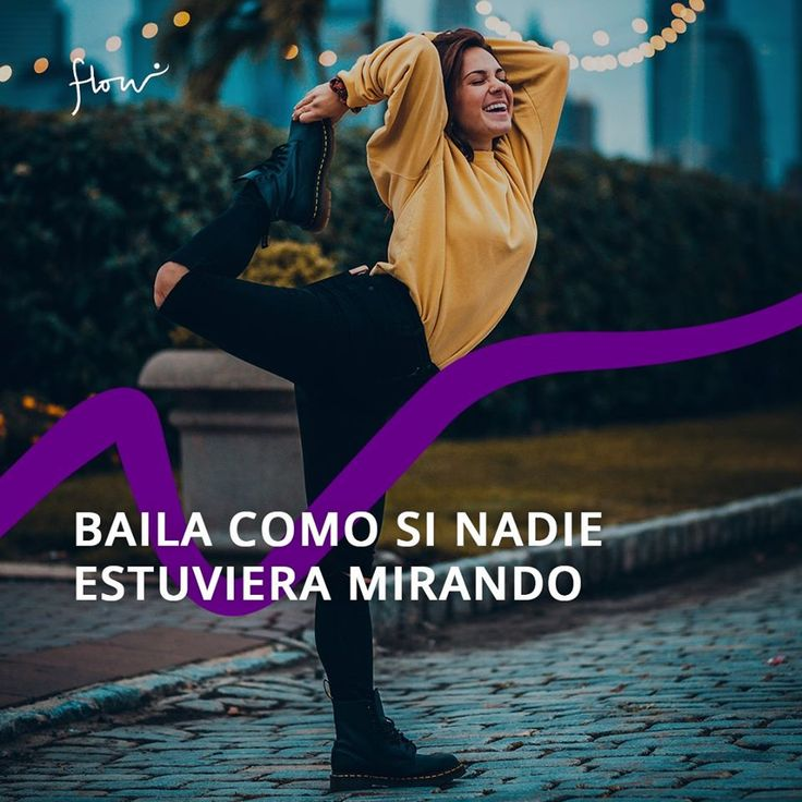Baila como si nadie estuviera mirando  #flow #baile #dance #frasesdebaile #motivacion #dancequotes Matt Hatter, Baile Hip Hop, Misty Copeland, Hip Hop Dance, Dance Studio, Zumba, Belly Dance, Memes, Pretty Girls